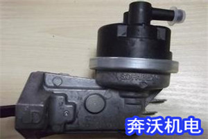 柴油手油泵/手柄